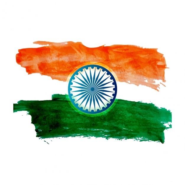 India Wins Again