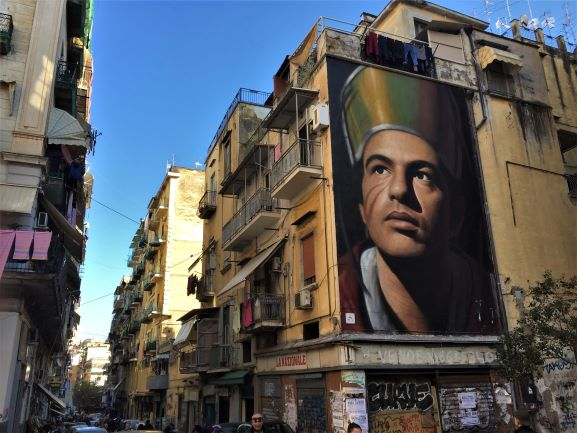 The Italian triple threat: Sorrento, Capri and Naples