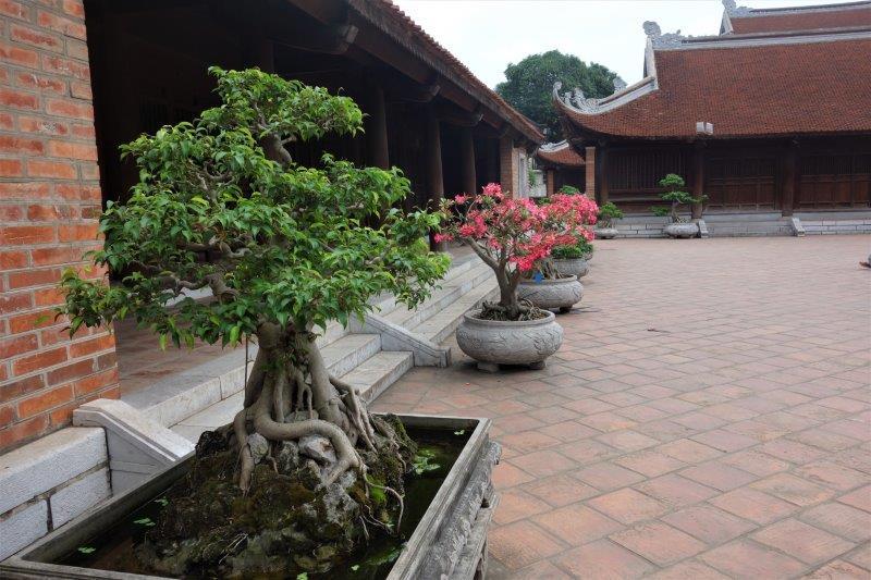 Top Ten Things to do in Hanoi, Vietnam