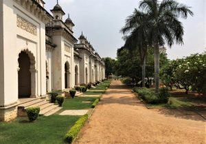 chowmahalla palace things to do in hyderabad