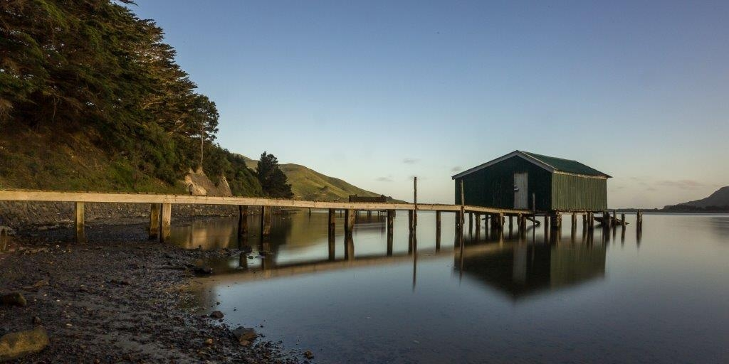 The Ultimate Itinerary for the South Island of New Zealand